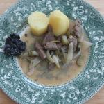 Sauce-cornichon-viande