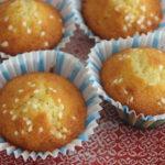 muffins-cardamome